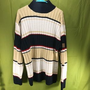 Southpole Sweater Men's Size Medium